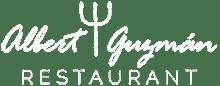 Albert Guzman Restaurant