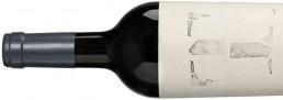 Tempus Altavins viticultors Terra Alta Batea